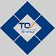 TOV America LLC
